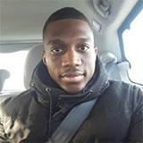 David Nku