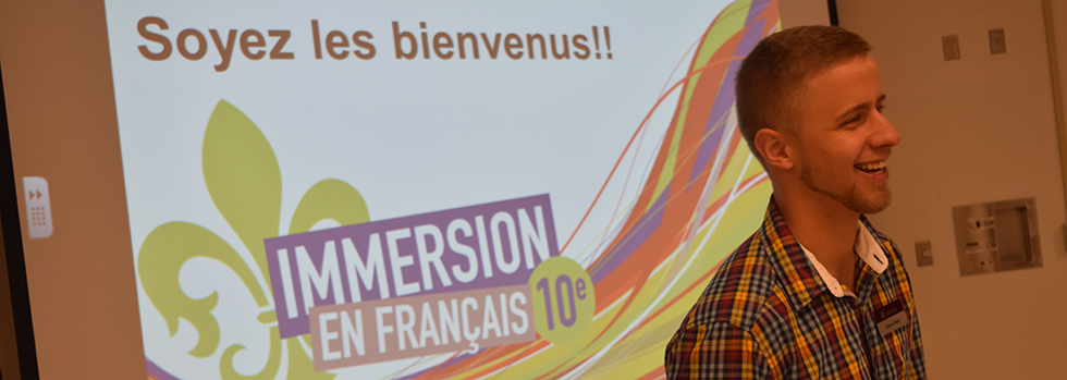 Header immersion 10th anniversary