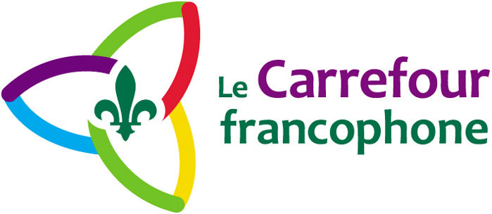 Le Carrefour francophone