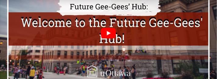 future gee-gees hub