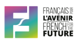 Français pour le futur / French for the Future