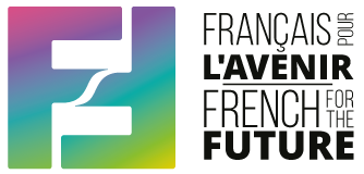 Français pour l'avenir / French Future
