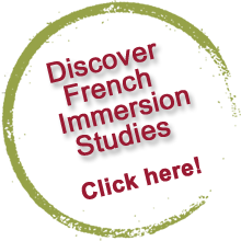 French Portal