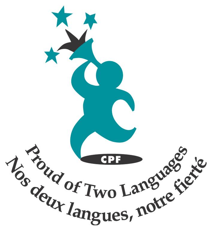 Concours d'art oratoire : Canadian Parents for French